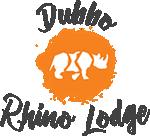 Dubbo Rhino Lodge