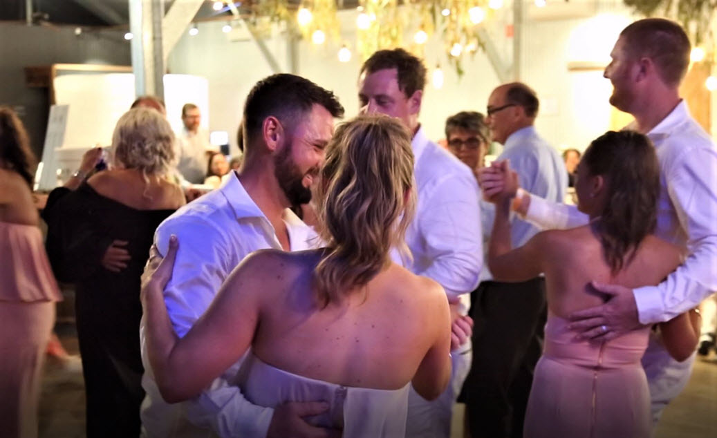 function-gallery-wedding5