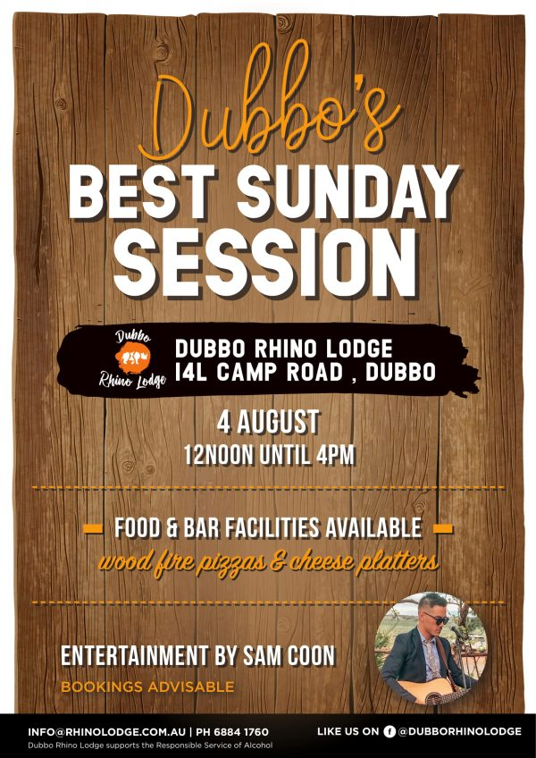 Best_Sunday_session_A4_august-1